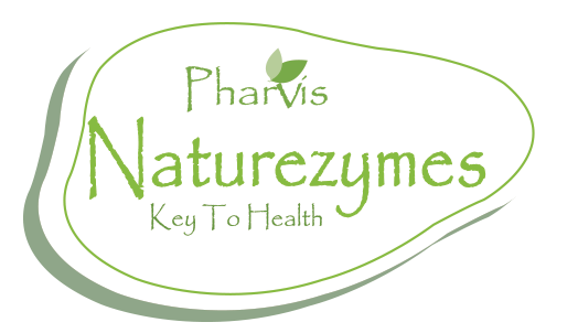 Naturezymes